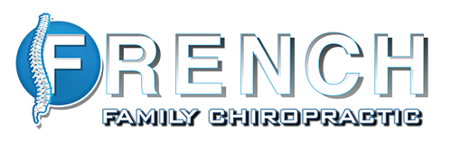 French Family Chiropractic